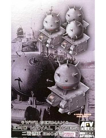 AFV Club AF35261 WWII...