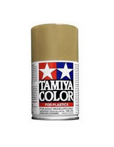 Tamiya 85003 TS-3 Dark...