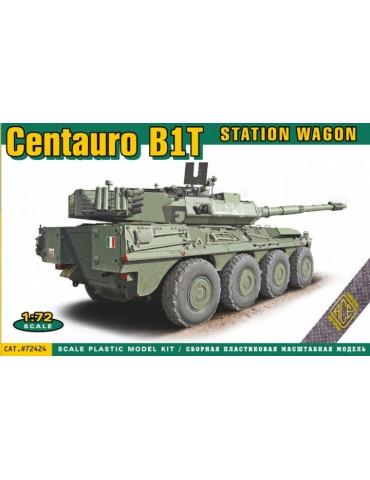 ACE 72424 Centauro B1T...