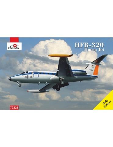 Amodel 72328 HFB-320 Hansa...