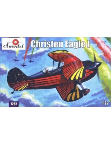 Amodel 7287 Christen Eagle...