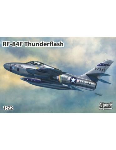 Sword 72116 RF-84F...