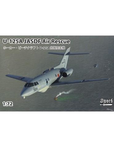 Sword 72119 Raytheon U-125A...