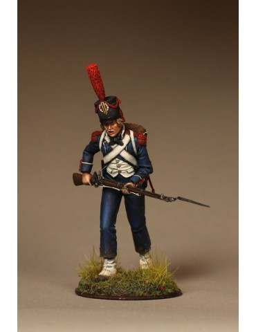SOGA Miniatures 5410 French...