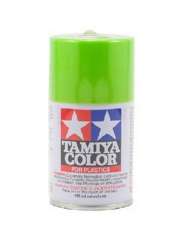Tamiya 85022 TS-22 Light...