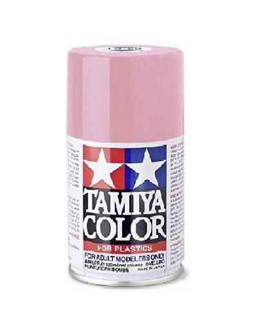 Tamiya 85025 TS-25 Pink...
