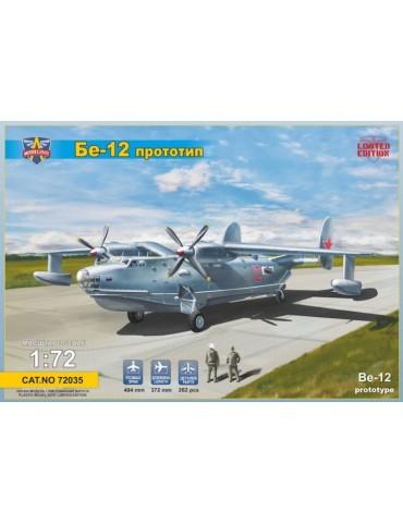 Modelsvit 72035 Самолет...