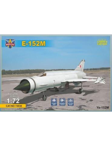 Modelsvit 72030 Самолет...