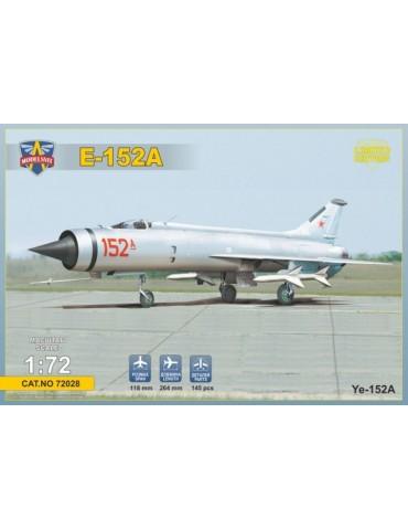 Modelsvit 72028 Самолет...