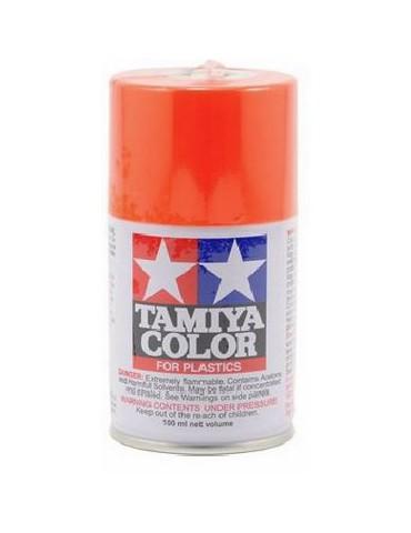 Tamiya 85031 TS-31 Bright...