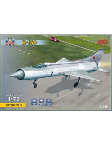Modelsvit 72015 Самолет...