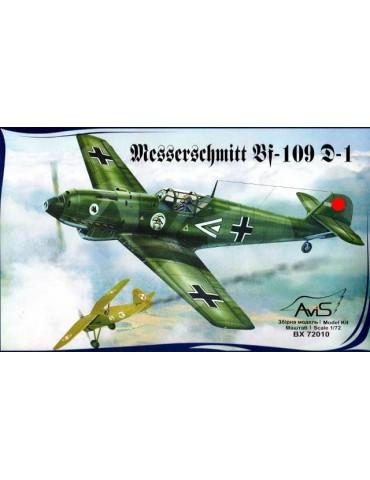 AviS BX 72010 Messerschmitt...