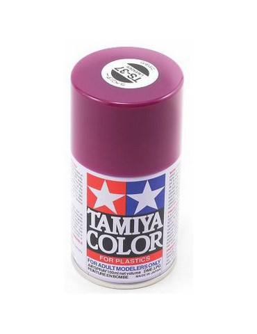 Tamiya 85037 TS-37 Lavender...