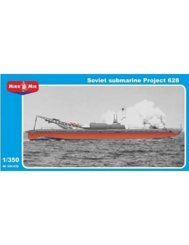 MikroMir 350-030 Советская...