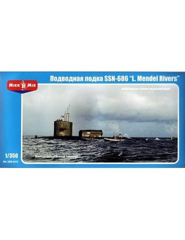 MikroMir 350-015 U.S....