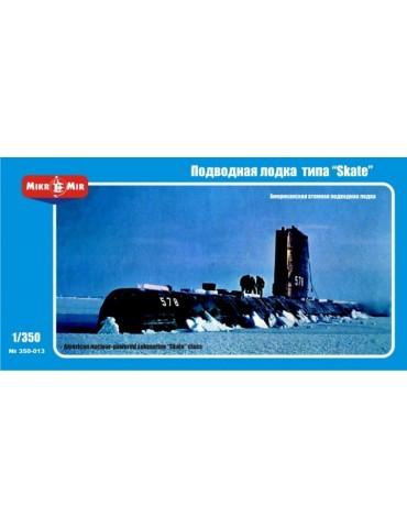 MikroMir 350-013 U.S....