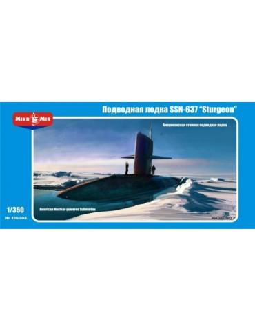 MikroMir 350-004 U.S....