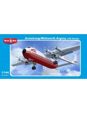 MikroMir 144-013...