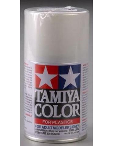 Tamiya 85045 TS-45 Pearl...