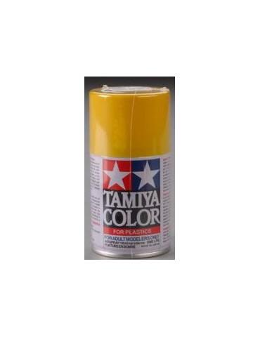 Tamiya 85047 TS-47 Chrome...