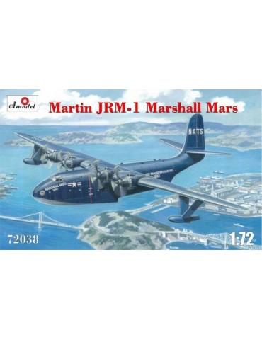 Amodel 72038 Martin JRM-1...
