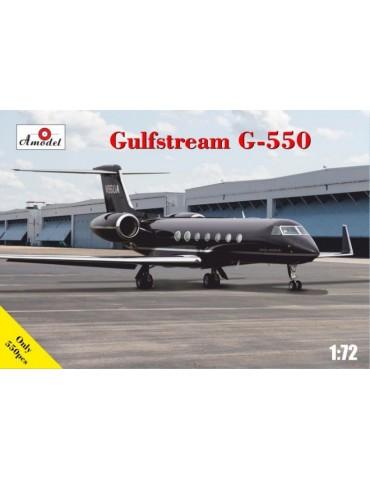 Amodel 72361 Gulfstream...