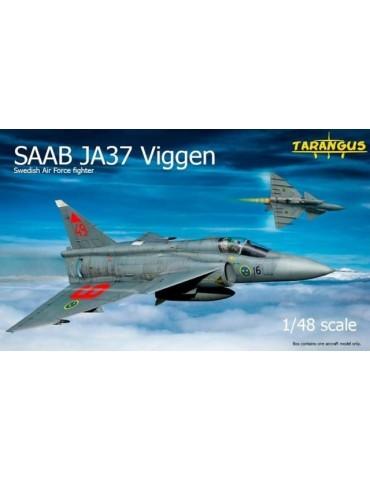 Tarangus TA4803 SAAB JA37...