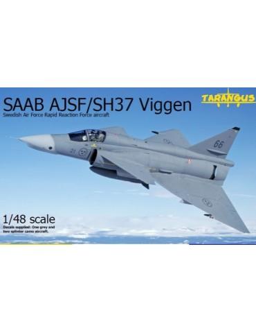 Tarangus TA4808 SAAB...