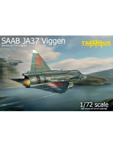 Tarangus TA7203 Saab JA 37...