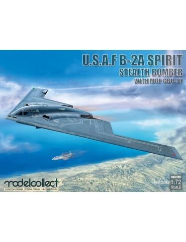 Modelcollect UA72206 USAF...