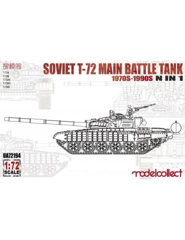 Modelcollect UA72194...