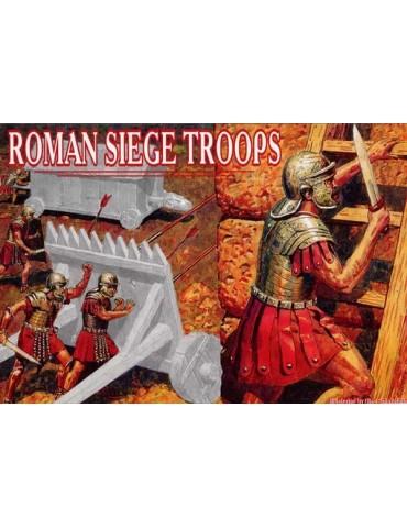 Orion 72008 Roman Siege...