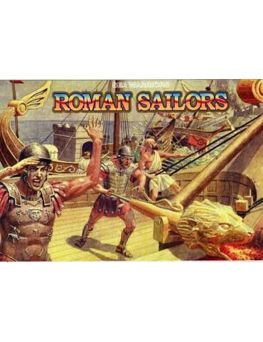 Orion 72006 Roman Sailors 1/72