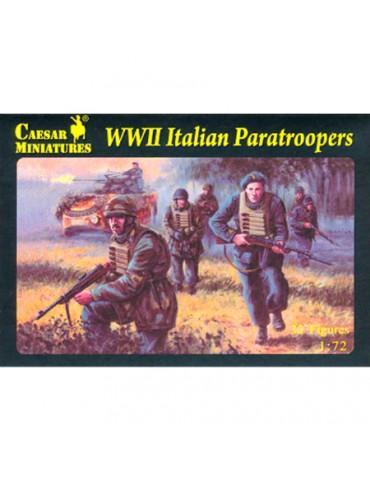 Caesar Miniatures H075 WWII...