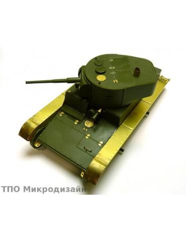 Микродизайн 035324 Т-26...