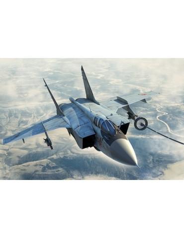 HobbyBoss 81754 Самолет...