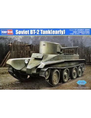 Hobby Boss 84514 Советский...