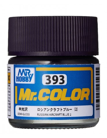 Gunze Sangyo Mr.Hobby C393...