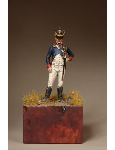 SOGA Miniatures 5414...