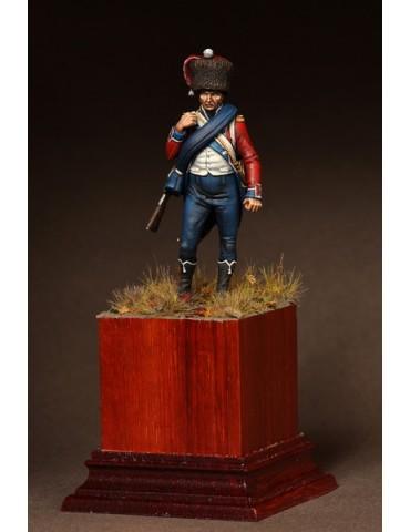SOGA Miniatures 5416 Cornet...