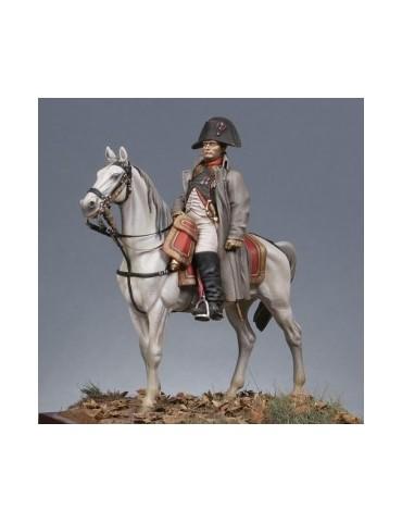 Metal Modeles NAP1 Mounted...