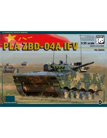 Panda PH-35042 PLA ZBD-04A...