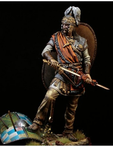 Pegaso Models 75-127 Celtic...