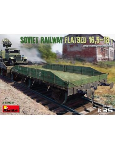 MiniArt 35303 Soviet...