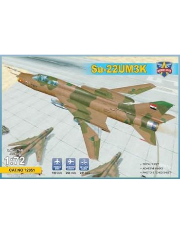 Modelsvit 72051 Самолет...