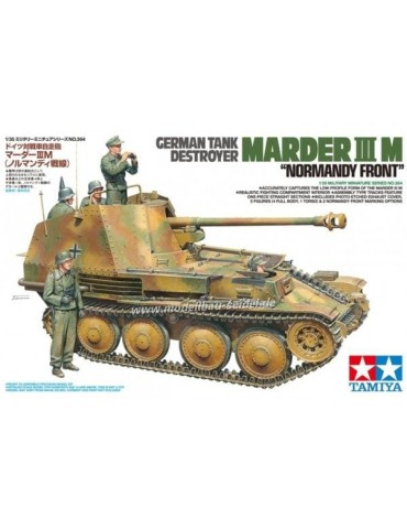 Tamiya 35364 German Tank...