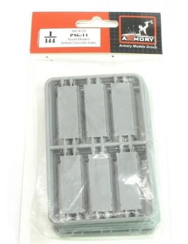 Armory 14705 Аэродромные...