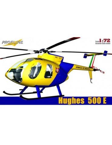 Profiline 7011 Hughes 500 E...