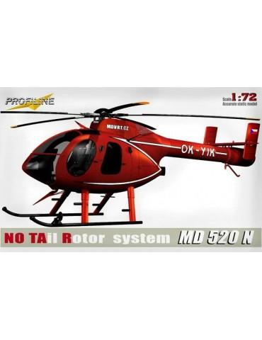 Profiline 7012 MD 520 N NO...