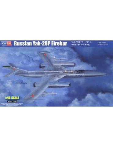 Hobby Boss 81767 Советский...